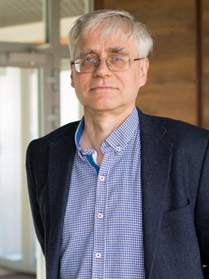 Mieszko Parszewski