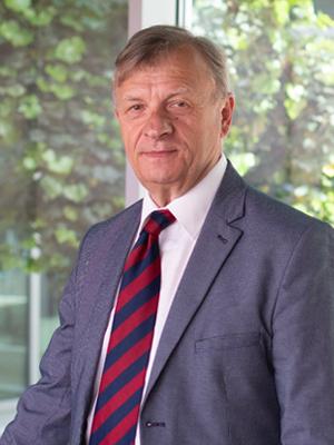 Mieczysław Żywotko